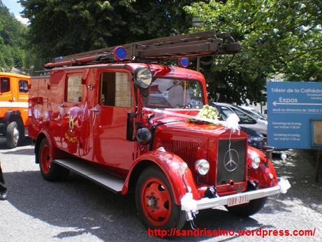 brandweerwagen.jpg
