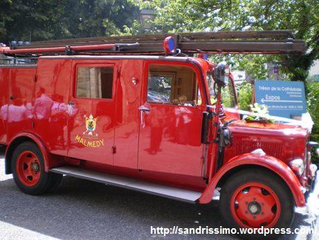 brandweerwagen2.jpg