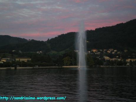 fontein_gmunden_avond.jpg