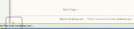 wordpress2.jpg