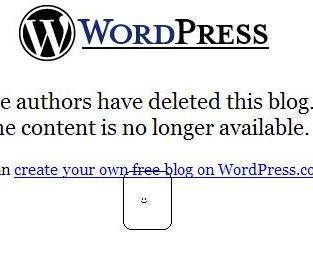 wordpress3.jpg