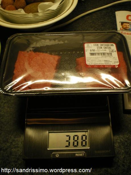 dure-steak.jpg